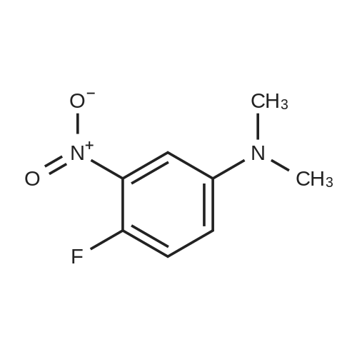 Chemical Structure  18542-98-8