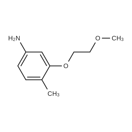 Chemical Structure| 1154942-83-2