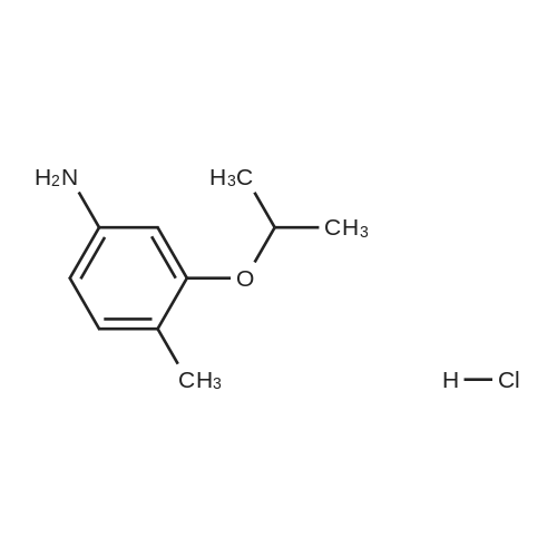 Chemical Structure| 1795507-99-1