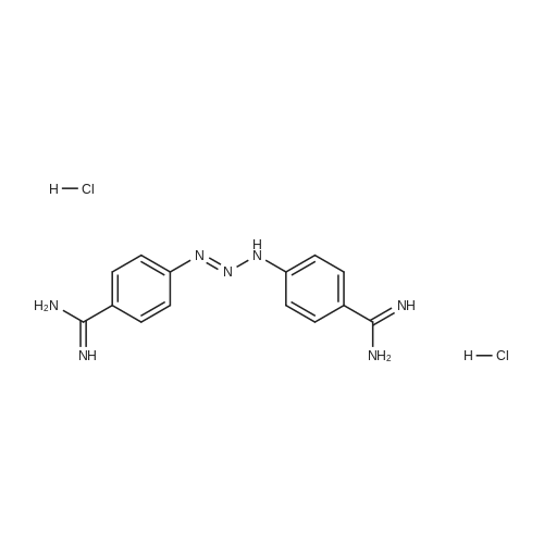Chemical Structure| 31384-83-5
