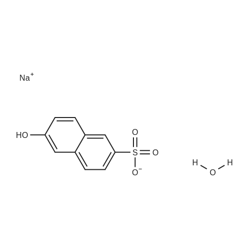 Chemical Structure| 825652-02-6