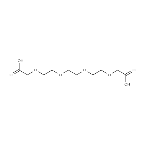 Chemical Structure| 32775-08-9