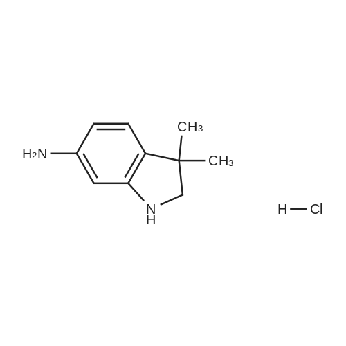 Chemical Structure| 1446412-22-1