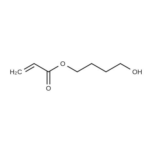Chemical Structure| 2478-10-6