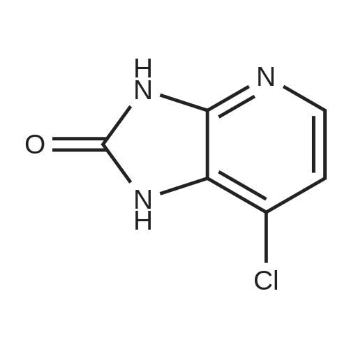Chemical Structure  1202780-76-4