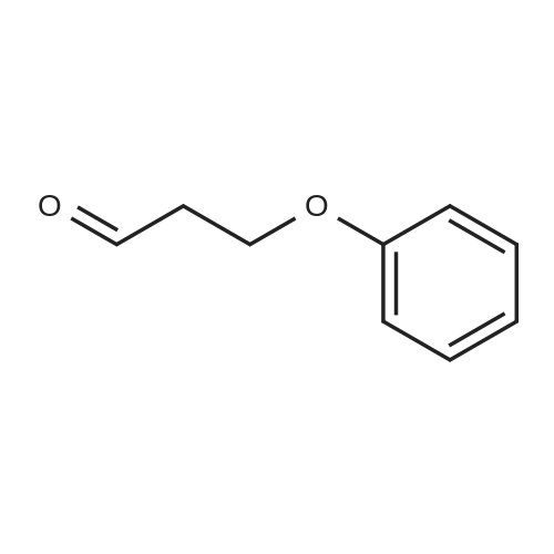 Chemical Structure  22409-86-5