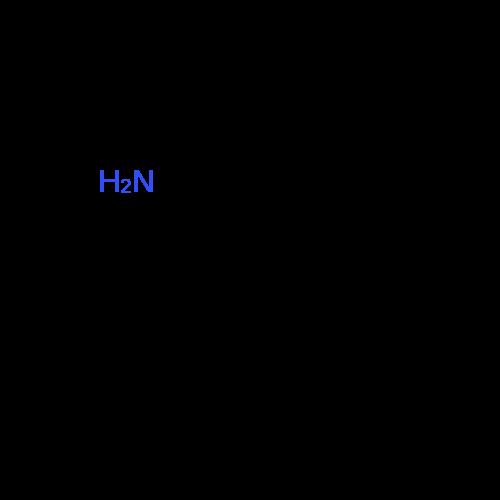 1-(Adamantan-1-yl)-2-methylpropan-1-amine
