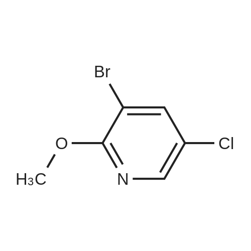 Chemical Structure| 102830-75-1