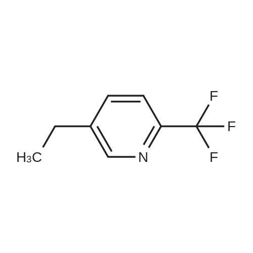 Chemical Structure| 1030632-94-0