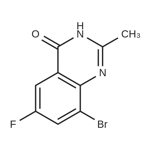 Chemical Structure| 1352717-91-9