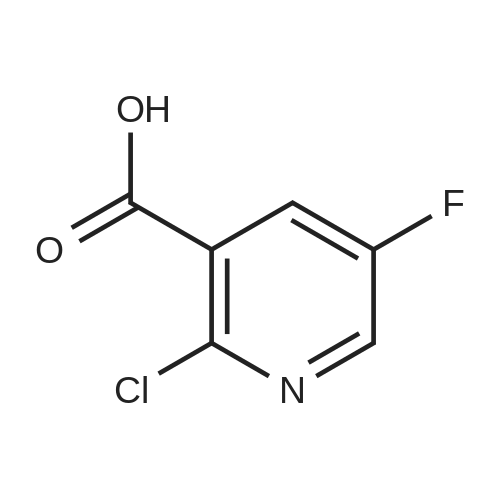 Chemical Structure  38186-88-8