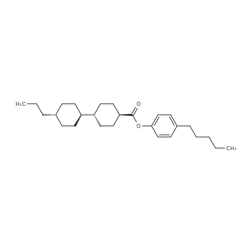 Chemical Structure| 84078-44-4