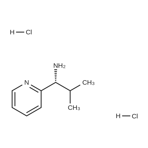 Chemical Structure| 1965305-37-6