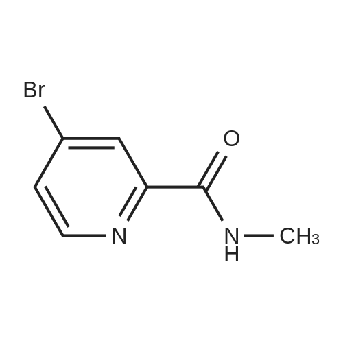 Chemical Structure  1209459-88-0