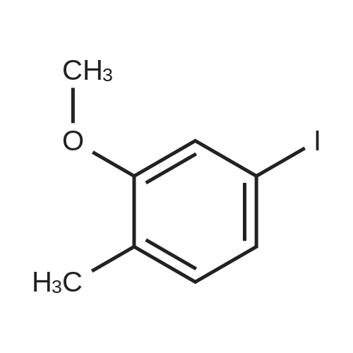 Chemical Structure| 220728-62-1