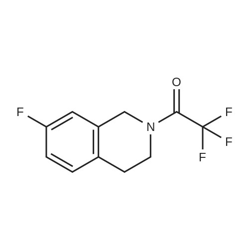 Chemical Structure| 912846-64-1