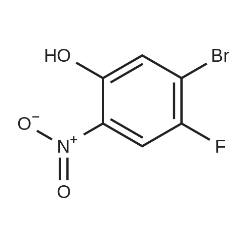 Chemical Structure| 944805-22-5