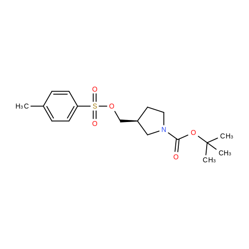 Chemical Structure| 1391730-27-0