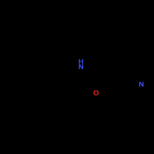 N-Butyl-2-cyano-acetamide