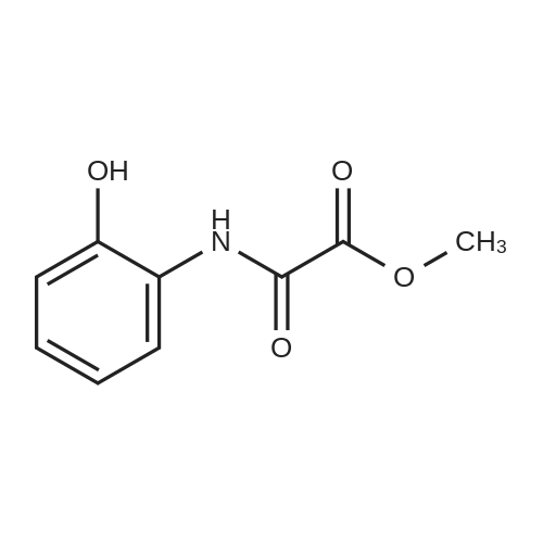 Chemical Structure| 91004-40-9