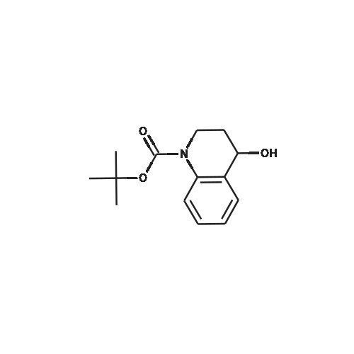 Chemical Structure| 932398-74-8