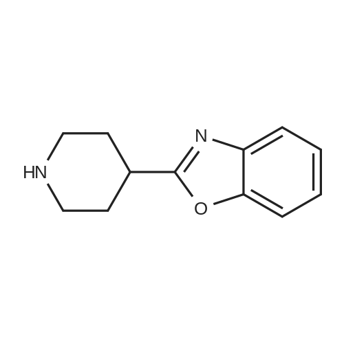 Chemical Structure  51784-03-3