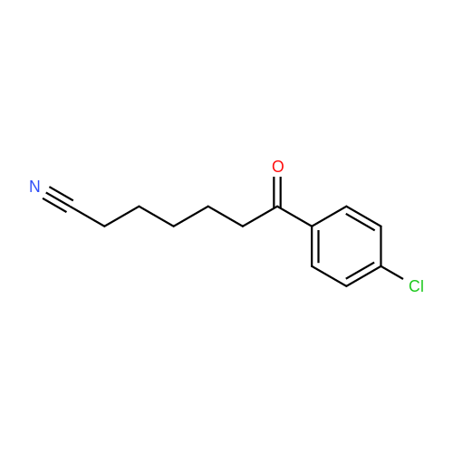 Chemical Structure| 61719-33-3