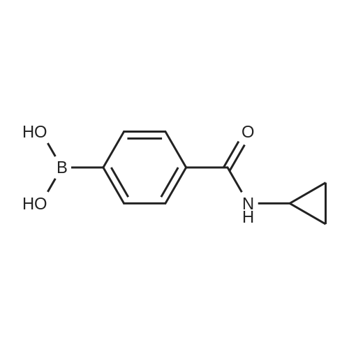 Chemical Structure| 860173-33-7