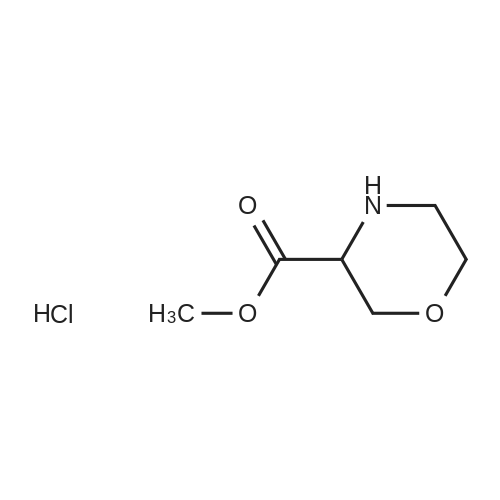 Chemical Structure| 1214686-81-3