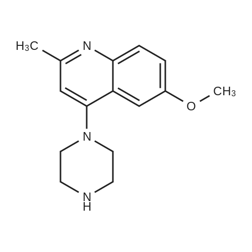 Chemical Structure| 149144-32-1