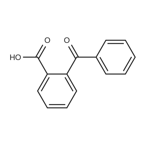 Chemical Structure| 85-52-9