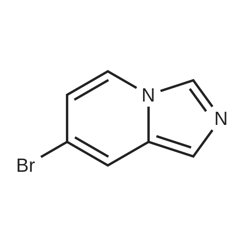 Chemical Structure| 865156-48-5