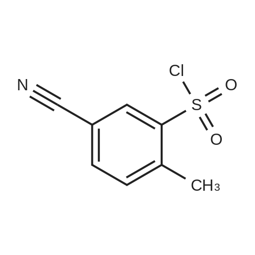 Chemical Structure| 372198-49-7