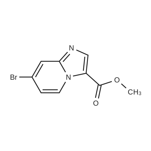 Chemical Structure| 1313410-86-4