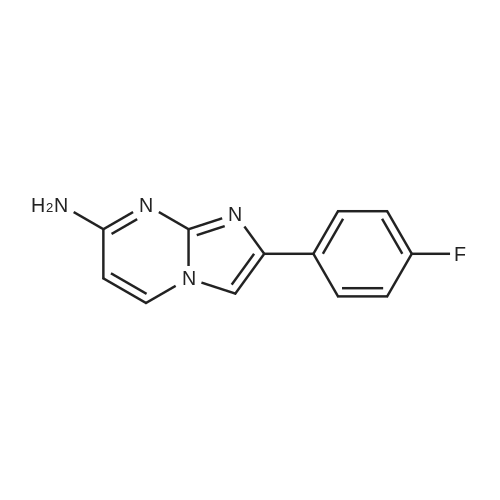 Chemical Structure| 1335299-39-2