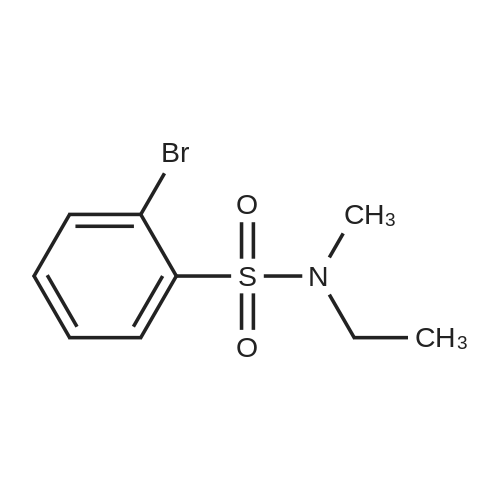 Chemical Structure| 688798-62-1