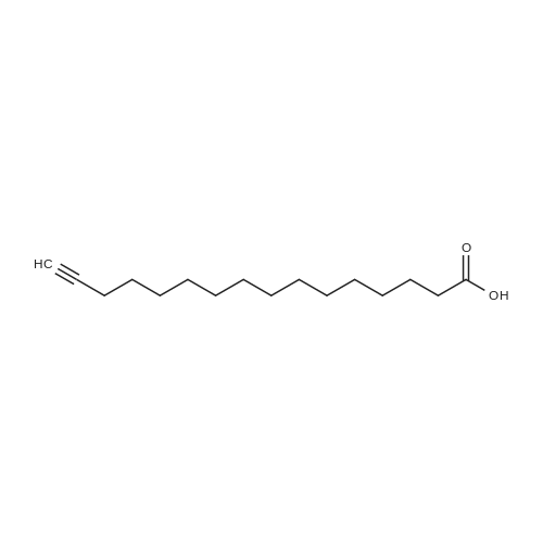 Chemical Structure| 99208-90-9