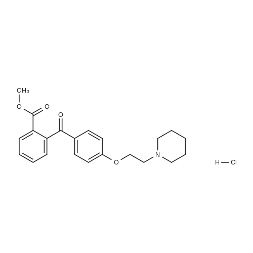 Chemical Structure| 1248-42-6