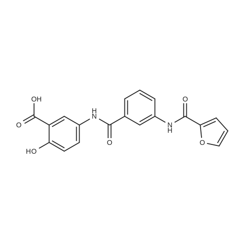 Chemical Structure| 887686-02-4