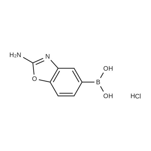 Chemical Structure| 1404480-15-4