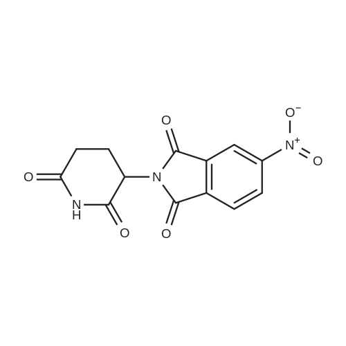 Chemical Structure| 55003-81-1