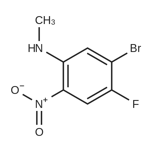 Chemical Structure| 1356483-97-0