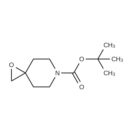 Chemical Structure| 147804-30-6