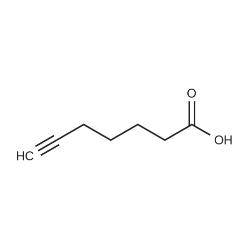 Chemical Structure| 30964-00-2