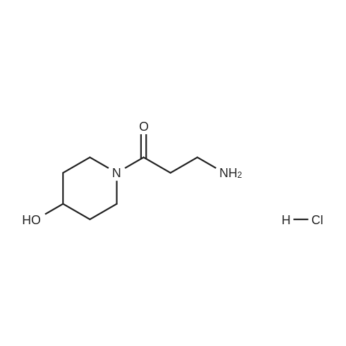 Chemical Structure| 1220038-99-2