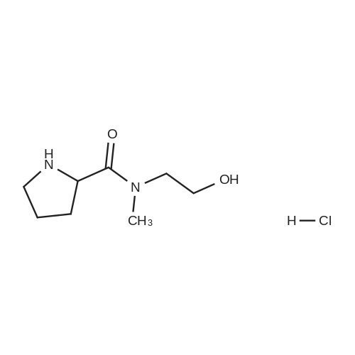 Chemical Structure| 1236260-61-9