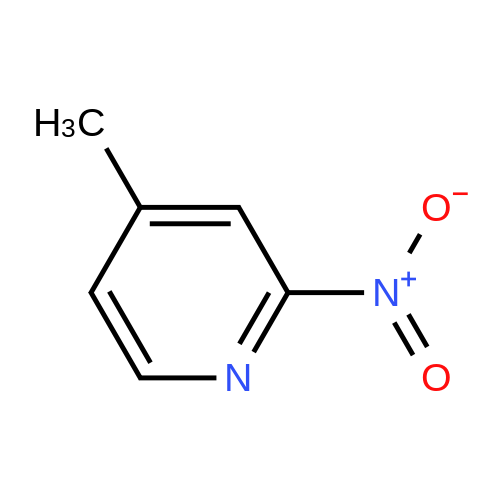 Chemical Structure| 18368-71-3