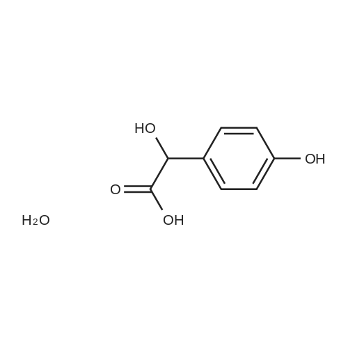Chemical Structure| 184901-84-6