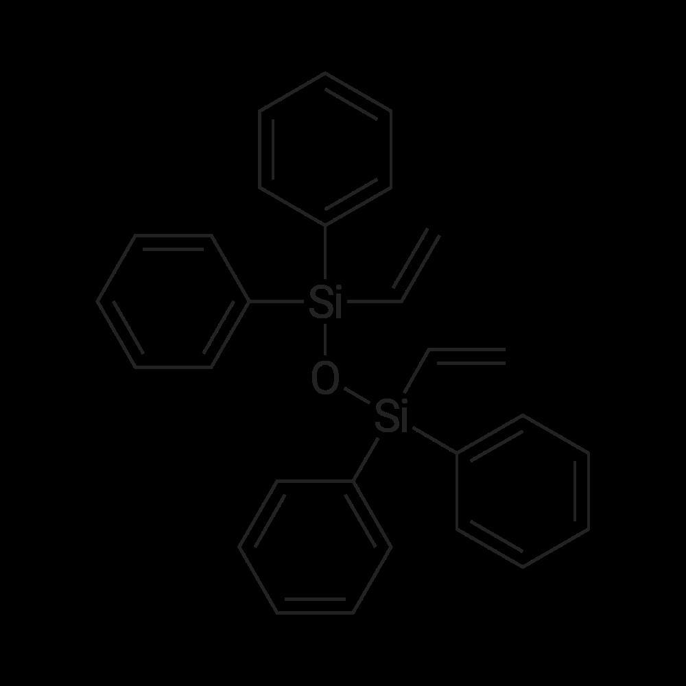 1,1,3,3-Tetraphenyl-1,3-divinyldisiloxane
