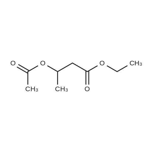 Chemical Structure| 27846-49-7
